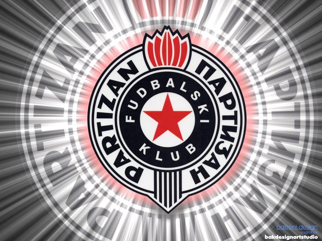 champions league a