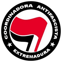 Enlace accion antifascista extremadura