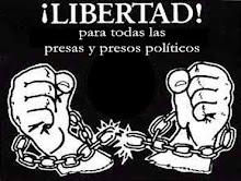 Enlace Libertad pres@s