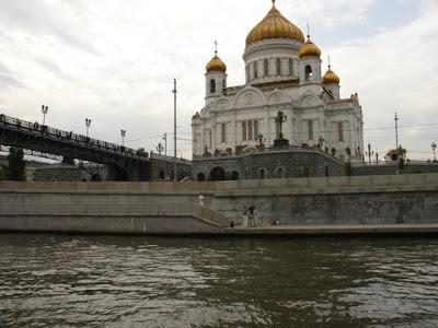 http://1.bp.blogspot.com/_6Pe6GJKQIP4/RteyTxAQ2NI/AAAAAAAABB4/cHYyfGSlPCY/s400/Moscovo+5+-+FFC.JPG