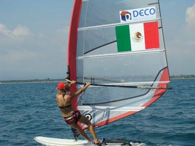 windsurfbahiadebanderas