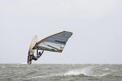 regata delta lloy 2009