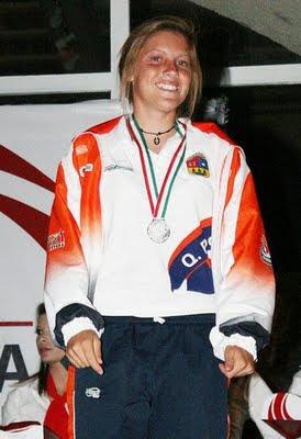 MEX25 Sofia Gutierrez