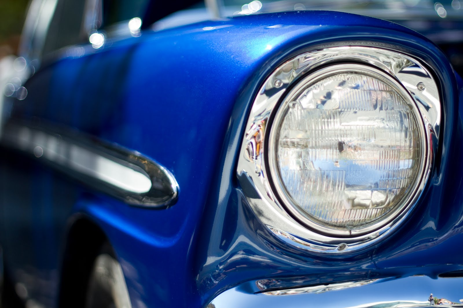 Bozeman Car Show Indianapolis Photographer Casey And Her Camera - Car show in indianapolis this weekend