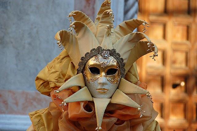 carnival brazil 2010. at carnival in razil.