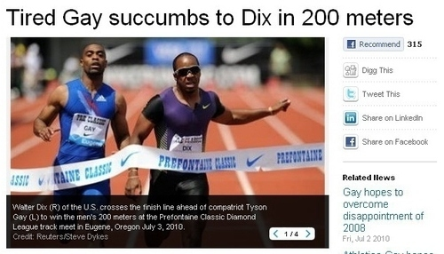 funny newspaper headlines. Jokes news images
