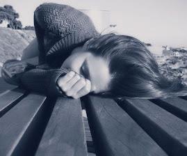Eu não vou falar que eu não consigo viver sem você, porque eu consigo…