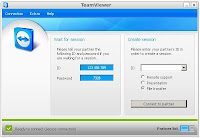 DOWNLOAD TEAMVIEWER PER PC
