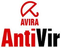 GRATIS ANTIVIRUS AVIRA