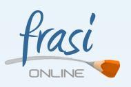 FRASI D'AMORE FAMOSE DA DEDICARE