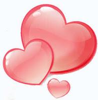 San Valentino le frasi d'amore dalle canzoni più famose - frasi d'amore famose da dedicare