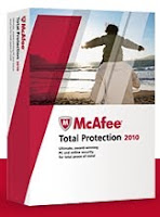 MCAFEE ANTIVIRUS FREE DOWNLOAD ITALIANO