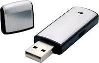 COME ELIMINARE I VIRUS DALLA PEN DRIVE