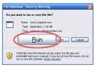 COME VELOCIZZARE IL COMPUTER GRATIS