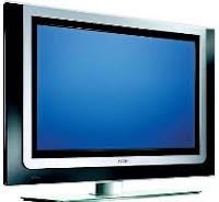 IL MIGLIOR SOFTWARE PER GUARDARE LA TV AL PC