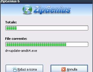 ZIPGENIUS WINDOWS 7 ITALIANO GRATIS