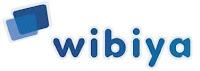 WIBIYA WIDGET