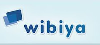 WIBIYA TOOLBAR