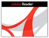 ULTIMA VERSIONE DI ACROBAT READER