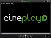 CINEPLAY FREE
