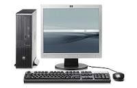 SITO UFFICIALE HP COMPUTER