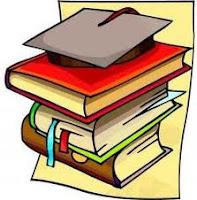 dove comprare libri universitari il miglior software per