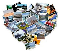 SITI PER FARE COLLAGE DI FOTO GRATIS