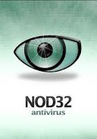 SITO UFFICIALE NOD32