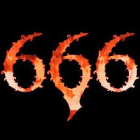 IL SIGNIFICATO DEL NUMERO 666