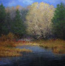 Paula Ann Ford, Artist