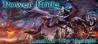 Power Metal Pride