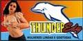 thunderedy