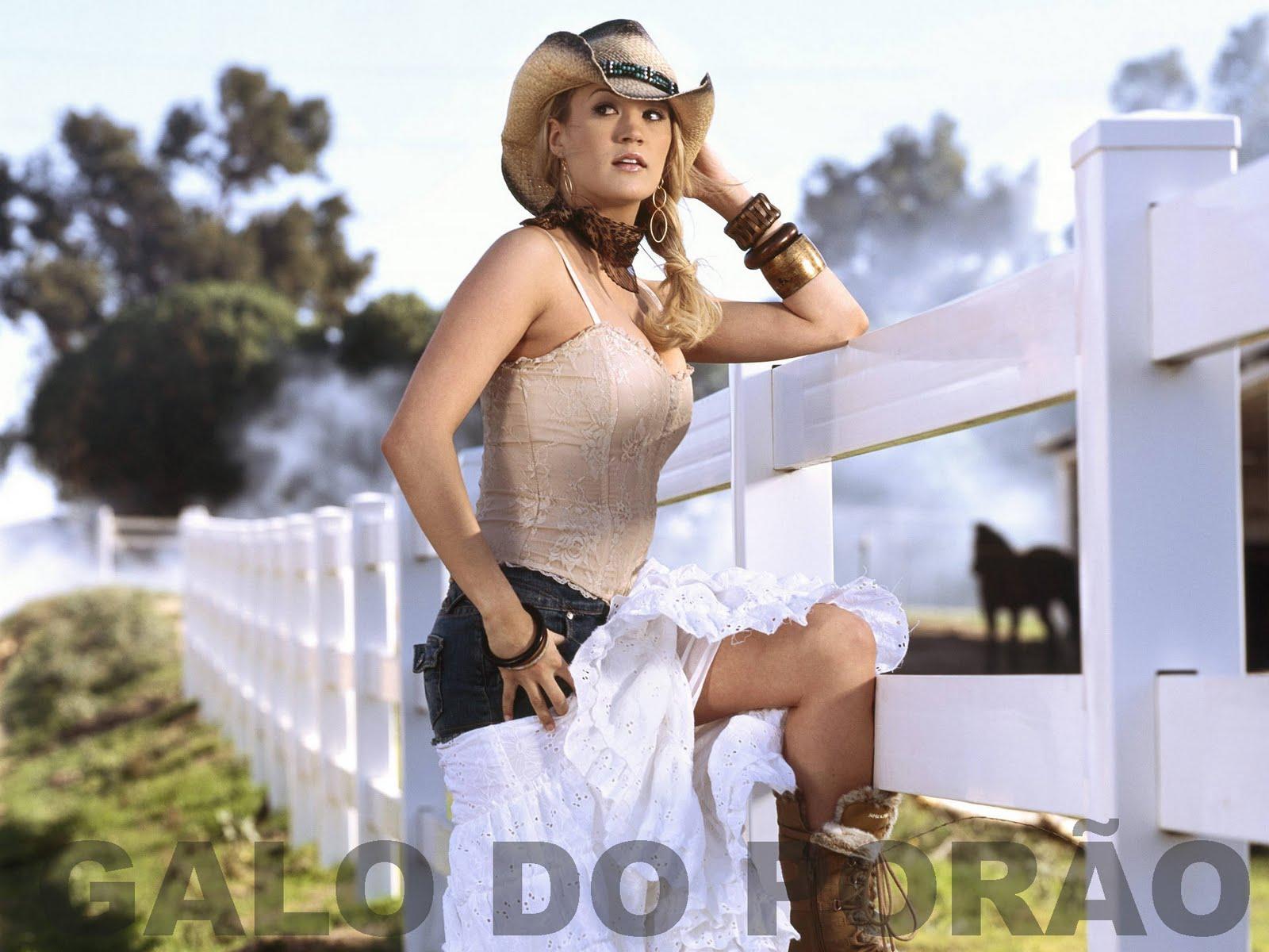 http://1.bp.blogspot.com/_6QURoNy4-5k/S9XI1RigSYI/AAAAAAAAEbM/GP4_gBO7hls/s1600/w02-Carrie+Underwood.jpg