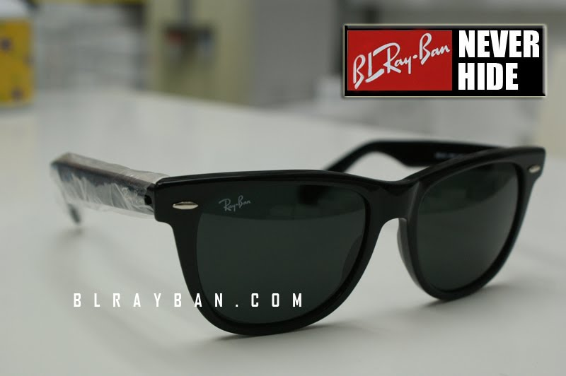 mirrored aviator glasses  ray ban wayfarer 2140 54mm