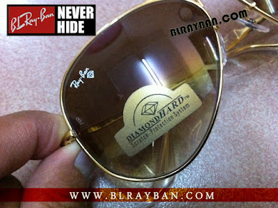 how to adjust ray ban aviator sunglasses  how to adjust ray ban aviator glasses