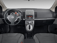 Complete Specifications: Specifications Of Nissan Sentra 2010. Colors:  Aspen White Pearl,Blue Onyx Metallic,Brilliant Silver Metallic,