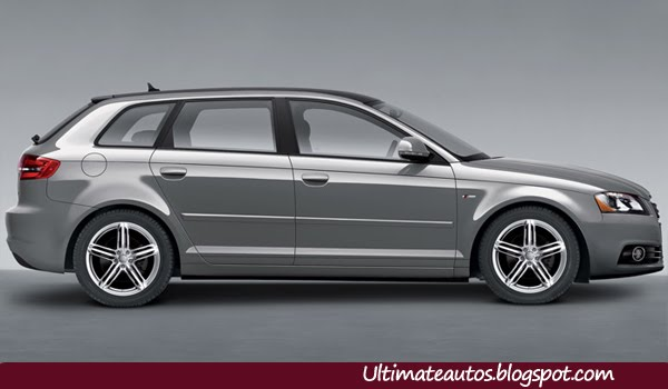 audi a3 2011 blogspotcom. Audi A3 2011 is a 4-door,