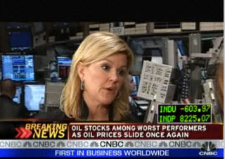 whitney Meredith Whitney on restoring consumer liquidity