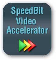 تحميل تنزيل برنامج تسريع و تنزيل الفيديو من النت SpeedBit Video Accelerator برابط مباشر