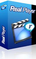 تحميل تنزيل تحميل برنامج ريال بلاير Real Player SP 10 برابط مباشر