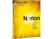 برنامج نورتون انتى فيرس Norton AntiVirus