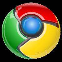 برنامج جوجل شروم Google Chrome