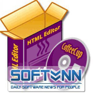 تحميل تنزيل برنامج تحرير هتمل The HTML Editor 2010 برابط مباشر