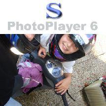 تحميل تنزيل برنامج صور بلير Photo Player 6.07 برابط مباشر