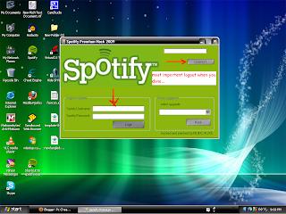 http://1.bp.blogspot.com/_6RGqdmga6sU/SrjXl2b7OuI/AAAAAAAAAA4/C6EJlC_INcw/s320/moz-screenshot.png