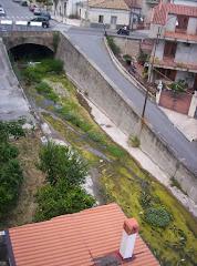 ROCCELLA, SESTA BANDIERA BLU