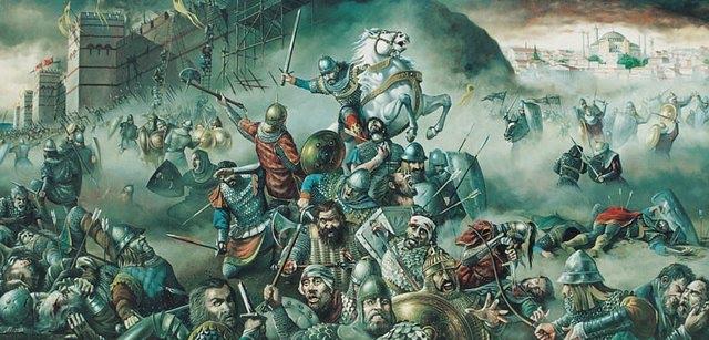 http://1.bp.blogspot.com/_6RY0JiSjfJM/TD2hza3kpsI/AAAAAAAAAYQ/jfmMErDaYgM/s1600/Sultan+Muhammad+5.jpg