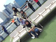 sydney trip