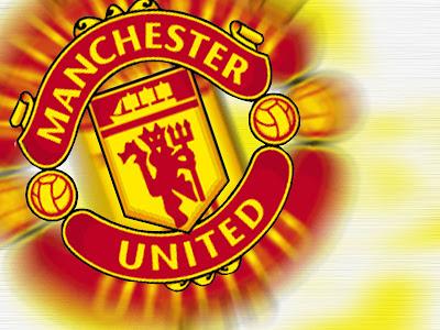 Manchester-united-wallpaper-800x600