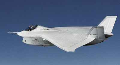 http://1.bp.blogspot.com/_6RsJ3nQrFfo/Rik1HJM1C9I/AAAAAAAAASU/Zf41zDMBgJo/s400/Boeing+X-32.jpg